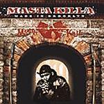 Masta Killa - Made in Brooklyn 2xLP