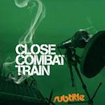 """Giovanni Marks (Subtitle) - Close Combat Train 7"""" Single"""