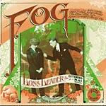 Fog - Loss Leader CD EP
