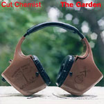 "Cut Chemist - The Garden (re-issue) 12"" Single"