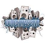 Dutchmassive - Project: REACH CDR