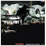 Earmint - Another Early Evening CD