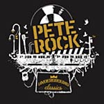 Pete Rock - Underground Classics CD