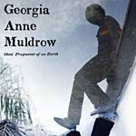 Georgia Anne Muldrow - Olesi: Fragments of... CD