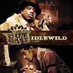 Outkast - Idlewild 2xLP