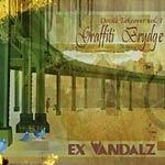 Ex Vandalz - Docile Takeover v.1 CD