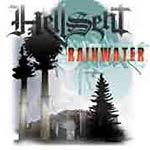 Hellsent - Rainwater CD