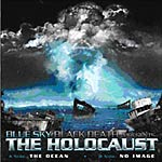 "Warcloud (The Holocaust) - The Ocean 12"" Single"