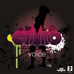 Voice - Gumbo 2xLP