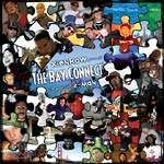 Various Artists - The Bay Connect CD