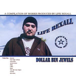 LifeRexall - Dollar Bin Jewels CDR