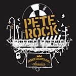 Pete Rock - Underground Classics LP