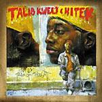 Talib Kweli & Hi-Tek - Reflection Eternal 2xLP