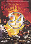 Mobb Deep - 24 Hours In The Life DVD