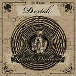 Dextah - Relentless Disillusion LP