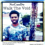 Nocando - Walk the Void CDR