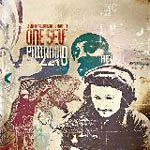 "One Self - Paranoid 12"" Single"