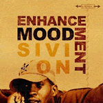 Sivion - Mood Enhancement CD