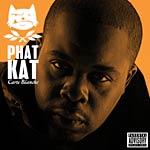 Phat Kat - Carte Blanche 2xLP