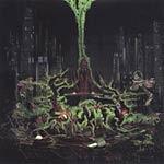DJ Swamp - Sublevel Breaks 2xLP