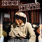 Kool Keith - Ultra-Octa-Doom DVD+CD