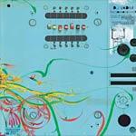 DJ Vadim - Soundcatcher LP