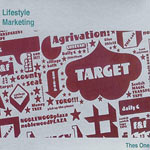 Thes One (PUTS) - Lifestyle Marketing 2xCD
