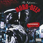 Mobb Deep - The Infamous Archives 2xCD