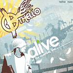 Othello - Alive at the AssemblyLine CD