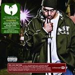 Cilvaringz - I CD+DVD