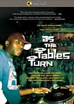 Rob Swift - As the Tables Turn DVD