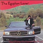 Egyptian Lover - King of Ecstacy: Hits 2xLP