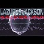 Lazerus Jackson - Subtraction CDR