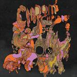 Various Artists - Chrome Children v.2 CD