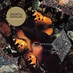 Savath & Savalas - Golden Pollen CD
