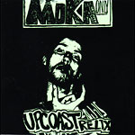 Moka Only - Upcoast Relix CD