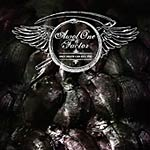 """Awol One & Factor - Only Death Can Kill You 12"""" Single"""