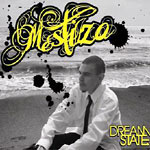 Mestizo - Dream State CD