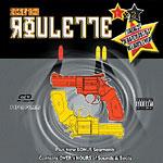 DJ JS-1 - Scratch Roulette 1 & 2 DVD-R