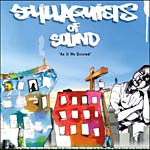 Solillaquists Of Sound - As If We Existed CD