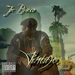 Joe Brasco - Vintage CD