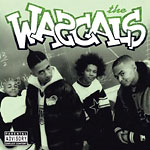 The Wascals - Greatest Hits 2xCD