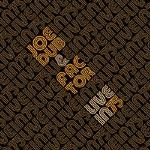 Joe Dub & Factor - Live in 75 CD