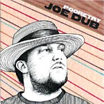 Joe Dub - Pooretry CD