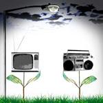 Mine+US & DJ Hoppa - Avantgardening CD