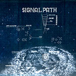 Various Artists - Signal Path 2xLP