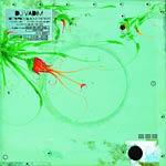 "DJ Vadim - Got To Rock 12"" EP"