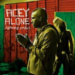 Aceyalone - Lightning Strikes CD