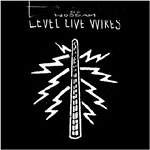 Odd Nosdam - Level Live Wires LP