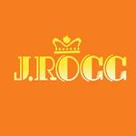 J Rocc - Taster's Choice Vol. 3 CD